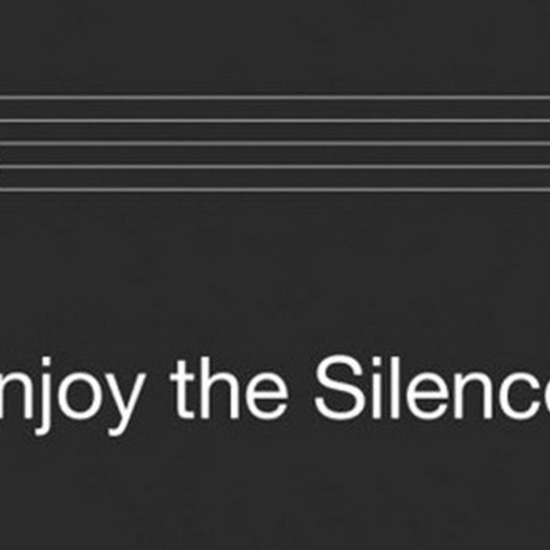 Nyepi Día del Silencio