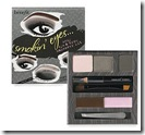 Benefit Smokey Eyes Kit