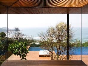 revestimiento-techos-suelos-en-maderas