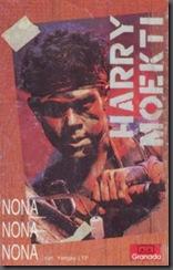 Hari Moekti  – Nona Nona Nona wong arief 1991