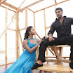 Nimirnthu Nill Movie Stills 2012