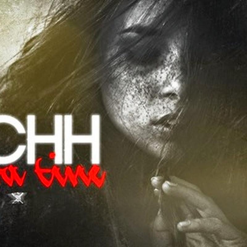 MCHH - Fără tine