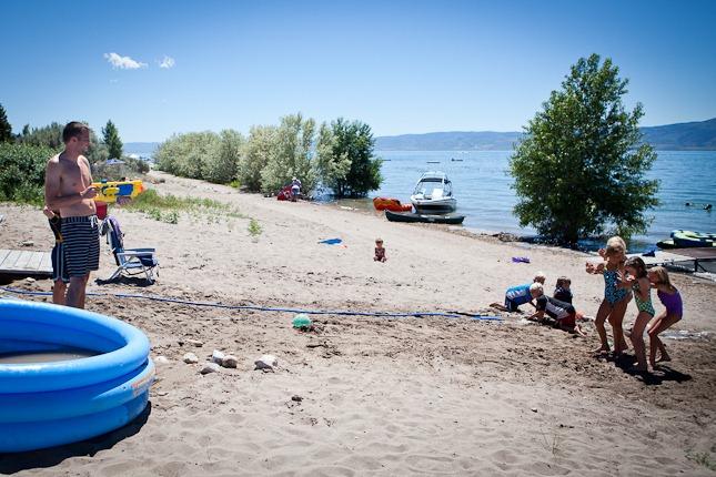 2011-07-16 Bear Lake 33663
