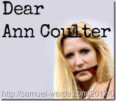 Dear-Ann-Coulter