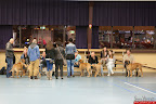 20120324-BMCN-Familiedag-2012 (14 van 200).jpg
