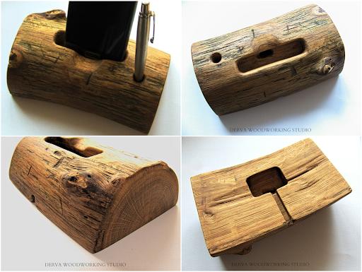 Fantastic DIY Make Old Woodworking Tools Wanted Uk Plans Built