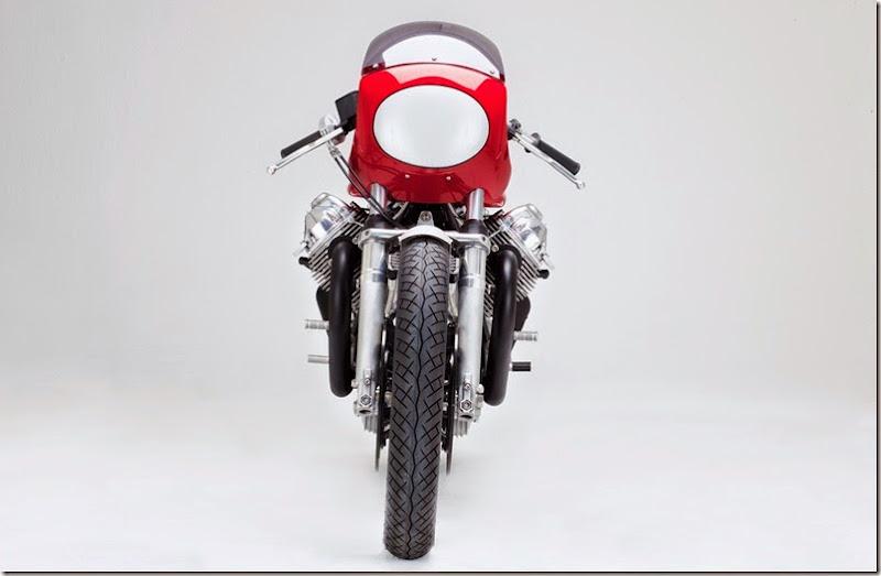 MotoGuzzi4