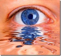 eye-water_id620886_size1