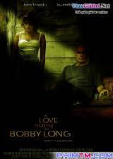 Bản Tình Ca Cho Bobby Long