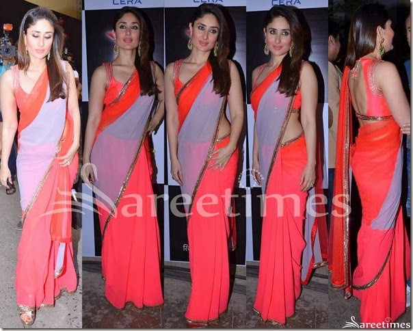 Kareena_Kapoor_Manish_Malhotra_Saree