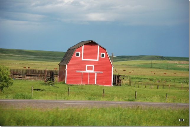 06-20-13 A Travel Sweetgrass to Calgary (23)
