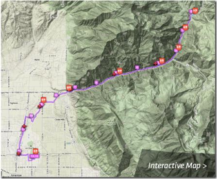 path-map