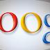 Google pronto puede ser el instrumento de un gobierno mundial totalitario que lo controle todo
