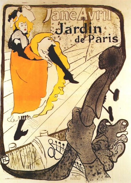 Lautrec_jane_avril_at_the_jardin_de_paris_(poster)_1893.jpg