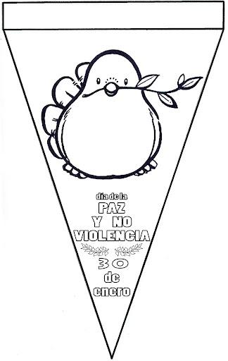 banderín Paz paloma3.jpg