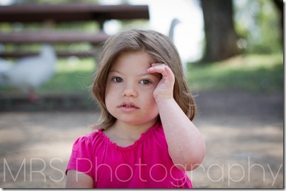 San Diego Child Photography - Lindo Lake, Lakeside, CA - Down Syndrome (3 of 6)