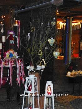 Weihnachtsmarkt Kösching1-fertig