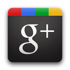 Follow on Google Plus!