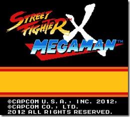 SFXMM_EU 2012-12-17 12-15-16-00