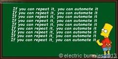 bart-simpson-chalkboard-automation