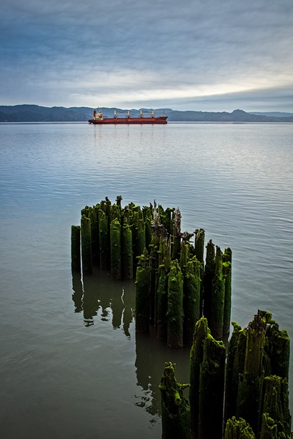 FerrySlip2