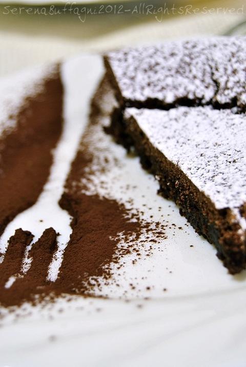 torta tenerina008