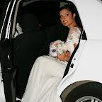vestido-de-novia-necochea-mar-del-plata-buenos-aires-argentina__MG_6639.jpg
