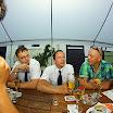 Jahrestag2011_032.JPG