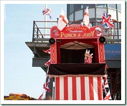 Punch_and_Judy_Southend_on_Sea