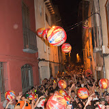 2013-07-20-carnaval-estiu-moscou-163