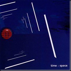 Various - Time Space