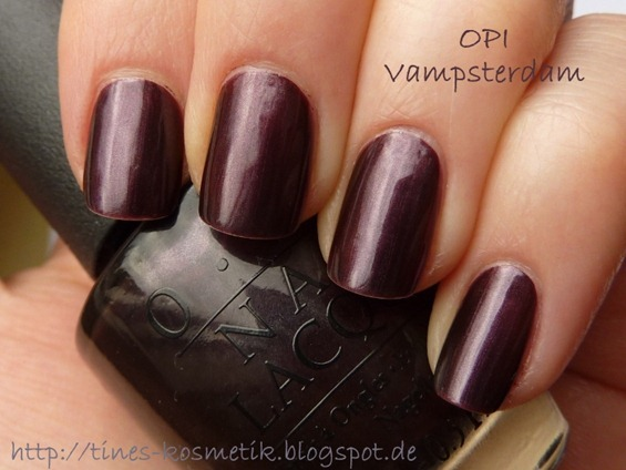Vampsterdam 3