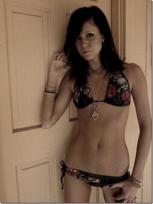 sexy-girls-tucson-arizona-b10432