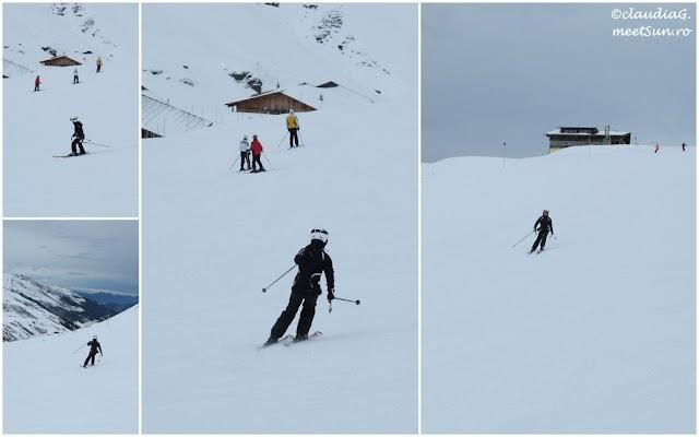ski-austria-me_rw.jpg