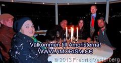 DSC09828.JPG Amoristerna möte gudstjänst den 131018. Med amorism