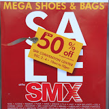 christmas warehouse sale sm mall of asia (3).JPG