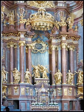 Melk high altar_edited-1