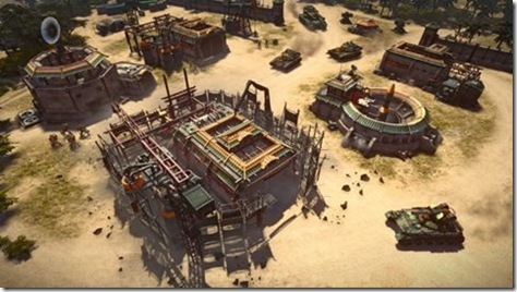 command and conquer preview 02