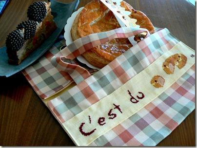 C'est du gâteau 15-01-2012 11-18-28