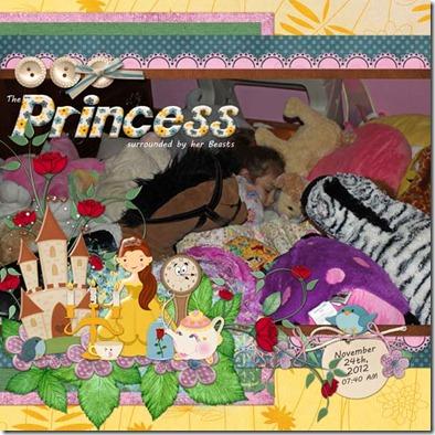 Sophia_2012-11-24_PrincessBeasts web