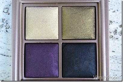 palette chic chalet (10)