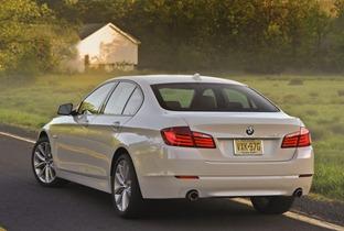 2012-BMW-535i-1