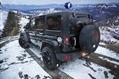 Vilner-Jeep-Wrangler-Sahara-10