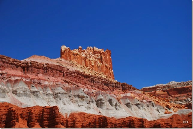 05-26-14 A West Side of Capital Reef NP (7)