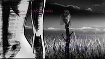 [sage]_Lupin_III_-_Mine_Fujiko_to_Iu_Onna_-_01_[720p][10bit][53E61CD8].mkv_snapshot_00.37_[2012.04.05_17.34.25]