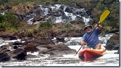 Kayaking_09 10 14_0008