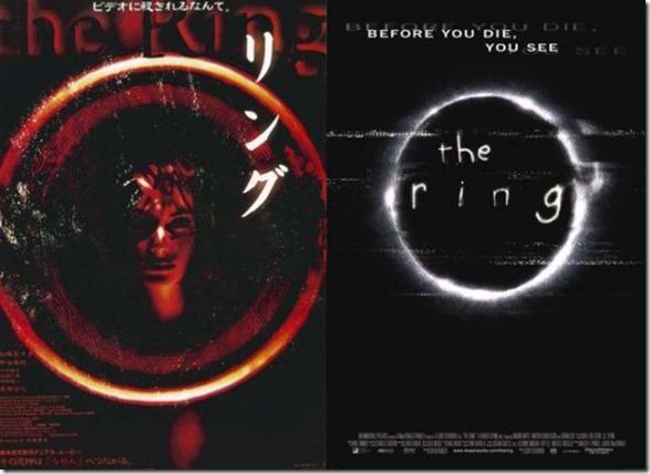 horror-movie-poster-3