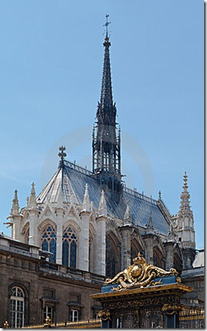 sainte-chapelle-church-paris-thumb21606471