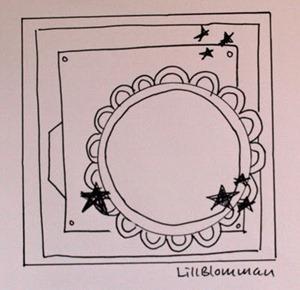 lillblomman-skiss-4