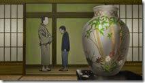 Mushishi Zoku - 12 -10